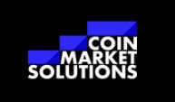 CoinMarketSolutions